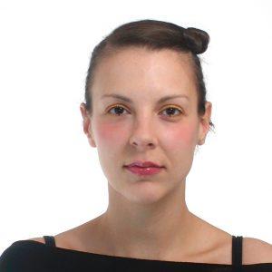 foto Małgorzata Gurowska
