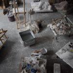 Prac. Rzeźby Iroku, s. 1.2, G.Witek, 2019-2020