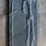 U.Święcicka, Giacometti, 2002