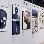 25.Międzynarodowe Biennale Plakatu Wilanów