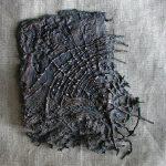 U.Swiecicka, pajeczyna, 2000