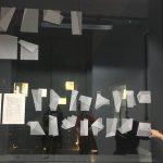 Pracownia Rysunku Filip Musiał 2019
