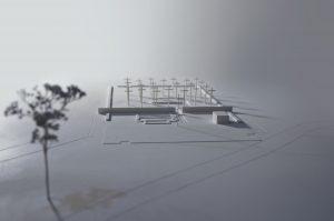 A.Solyga-M.Kucinski-P-Mysera-Polski-Cmentarz-Wojenny-Westerplatte-2020
