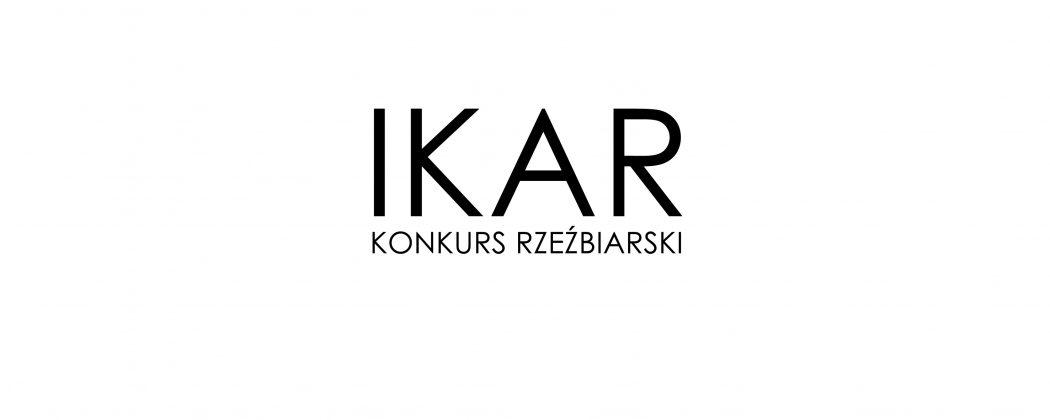 IKAR - konkurs rzeźbiarski