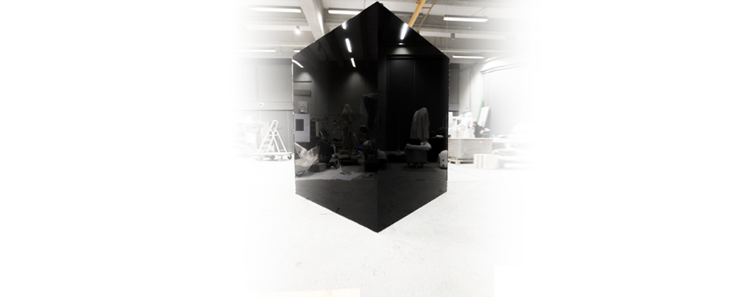 Prac.Rzeźb.,A.Sołyga
